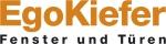 EgoKiefer Fenster und Türen - Logo